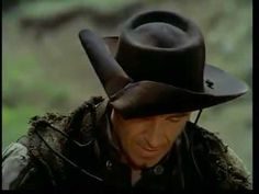 Filme Românești: Nemuritorii Cowboy Hats, Movies