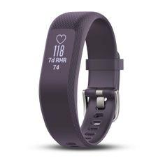 vívosmart 3 | Garmin | Bracelet de fitness