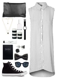 """""""Untitled #705"""" by winnnna ❤ liked on Polyvore"""