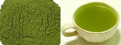 #Matcha tea contains an auxident, it is beneficial in your body. The Special tea #Matcha control your cholesterol, at all #Matcha tea is not like beverage even it is medicine.