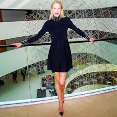 Rene Caovilla, Zara Dresses, Hotels, Black, Fashion, Fashion Styles, Gowns, Viajes, Moda