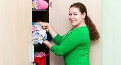 Life fixes: 50 ways moms keep it together