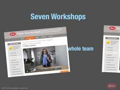 product design course by luxr httpventurehirecocoursesproductdesign