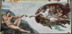 Tips for understanding Renaissance paintings in Italy