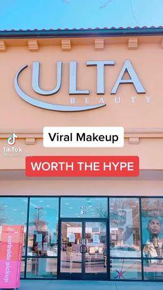 Mua Makeup, Beauty Makeup Tips, Makeup Shop, Drugstore Makeup, Skin Makeup, Makeup Inspo, Eyeshadow Makeup, Makeup Cosmetics, Makeup Brush Uses