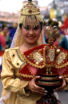 philippines culture | Philippine Cultural Photos