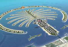 What are the most successful Palm Jumeirah Properties for Rent?There are numerous kinds of property dealers and brokers that offer you the property selling, buying and renting in Palm Jumeirah in Dubai. Dubai City, Palmeninsel Dubai, Dubai Map, Dubai Tour, Palm Jumeirah, Palm Island Dubai, Dubai Location, Palm Resort, Mira Duma