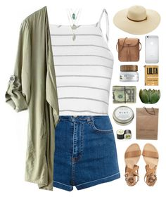 """""""Summer 