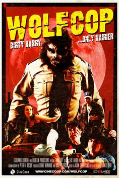 CC-WOLFCOP-POSTER-RED.jpg