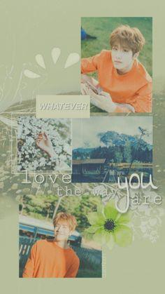 Astro Wallpaper, Screen Wallpaper, Jinjin Astro, Dream Boyfriend, Cha Eun Woo Astro, Astro Boy, The Way You Are, South Korean Boy Band, Aesthetic Wallpapers