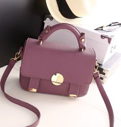purses-and-handbags. From general topics to more of what you would expect to find here, purses-and-handbags. We hope you find what you are searching for! Popular Handbags, Trendy Handbags, Cute Handbags, Beautiful Handbags, Fashion Handbags, Purses And Handbags, Fashion Bags, Leather Handbags, Cheap Handbags