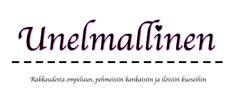 Unelmallinen Math, Mathematics, Math Resources, Early Math