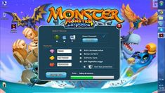 Monster Legends Hack Get Gems, Gold and Food, Gold and Food! Monster Legends Hack and Cheats Monster Legends Hack 2018 Updated Monster Legends Hack Monster Legends Hack Tool Monster Legends Hack APK Monster Legends Hack MOD APK Monster Leg Dragon City, Monster Legends Game, Ios, Play Hacks, App Hack, Private Server, Game Resources, Game Update, Mobile Game
