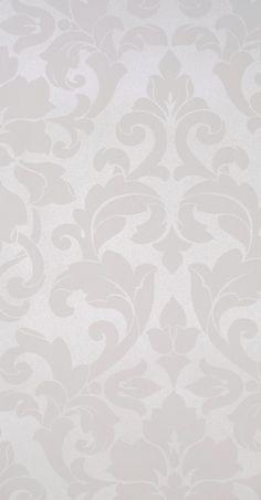 Simply Silks 2 | Bucalo Papéis de Parede