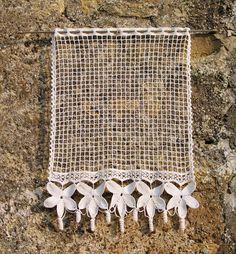 fr_paire_de_rideaux_en_filet_et_dentelle_de_crochet_ecrue_