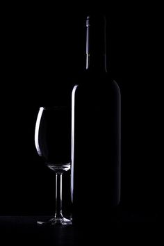 fondo copa de vino - Buscar con Google