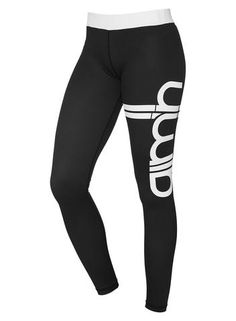 Booty Sculpting Yoga Pants   Fitness   Pinterest   It is, The o ...