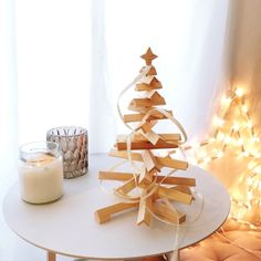 wien Pop Up Tree Rudolf I. Pop Up, Table Decorations, Furniture, Design, Home Decor, Tree Structure, Decoration Home, Room Decor, Popup