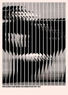 Sinésio Couceiro – Savee Cover Design, Design Art, Plakat Design, Design Movements, Glitch Art, 2020 Design, Grafik Design, Graphic Design Inspiration, Montage