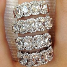 #bling #diamonds #fashiondiaries