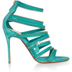 christian louboutin louis vuitton - My Style on Pinterest | River Island, Ralph Perfume and Brown Leopard