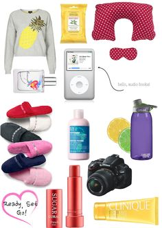 Beach Bag Essentials... how to pack the perfect beach bag and what ...