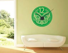 Old 10 cent piece wall art Love Home, Ideal Home, New Zealand Art, Kiwiana, My Roots, Empty Wall, Home Logo, Color Pop, Diy And Crafts