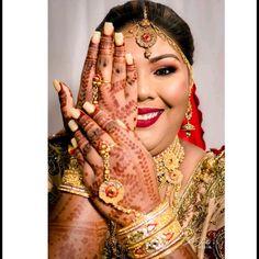 By OH SHOOTS MEDIA, the family page Bridal Portraits, Wedding Day, Photography, Jewelry, Fashion, Pi Day Wedding, Moda, Photograph, Jewlery