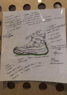Air Jordan 1 Complexcon 5