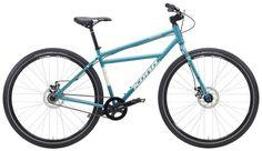 Kona 2015 Road esatto humuhumu kapu disc bikes cx super jake (20)