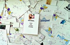 Add some pixie dust to your family game night with these Disney themed Taboo cards! Disney Games, Disney Diy, Disney Cruise, Disney Trips, Disney Stuff, Taboo Cards, Taboo Game, Tangled Princess, Card Games