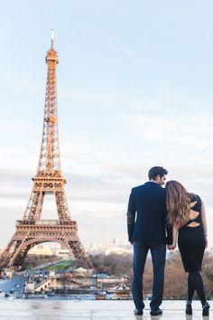 Iulia și Ioan. Nuntă tradițională în Micul Paris