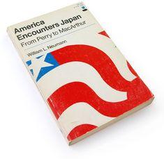 America Encounters Japan, 1969