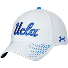 1c20df24 46 Best NCAA-UCLA Bruins images in 2019 | Ucla bruins, Hs sports, Sport
