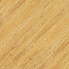 Aquarius Waterproof Vinyl Plank Flooring 6 Quot X 36 Quot At