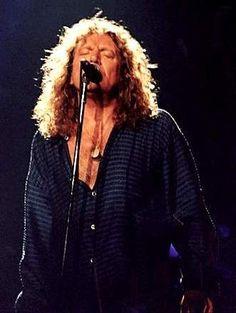 robert plant | Robert Plant - foto publicada por the06eyes - Robert Plant - el álbum ...