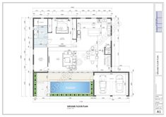 -I can customize offers specifically for your project.  -Each package will include the following drawings: Site plan. Working floor plans with area calculation. Roof plan. Elevations. Electrical plan. Plumbing plan. HVAC plan. Door and window schedule -Optional drawings (not included in the packages above but can be purchased additionally)  House Sections. Foundation plan. Framing plan. Typical wall sections. #architecturaldrawing architectural drawing, architecture sketch, architect… Interior Architecture Drawing, Architecture Design, 3d Architectural Rendering, Architectural Section, Japanese Architecture, Gothic Architecture, Architectural Salvage, 3d Rendering, House Layout Plans