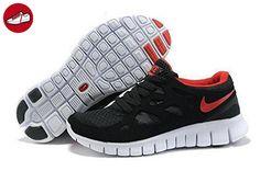 Nike Free Run 2.0 womens (USA 7) (UK 4.5) (EU 38) - Nike schuhe (*Partner-Link)
