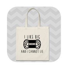 Gift Present Funny Famous Last Words 75th Birthday Tote Shoulder Shopping Bag