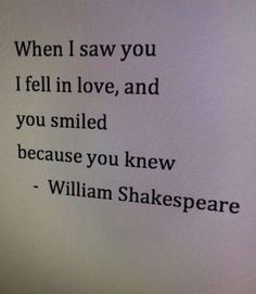Love quotes for wedding: English quotes - beautiful sayings - # for . - Love quotes for wedding: English quotes – beautiful sayings – - Time Quotes, Mood Quotes, Quotes Quotes, Qoutes, Love Lyrics Quotes, Love Quotes Poetry, Friend Quotes, English Love Quotes, Love Quotes For Wedding