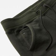 Chino Joggers, Men Closet, Pants Pattern, Cargo Pants, Mens Sweatshirts, Winter Collection, Trouser, Alter, Pajama