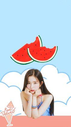 Check out Black Velvet @ Iomoio Kpop Girl Groups, Korean Girl Groups, Kpop Girls, Velvet Wallpaper, Red Wallpaper, Red Velvet Irene, Black Velvet, Seulgi, Taemin