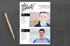 Marked Up by Ashley Hegarty at minted.com