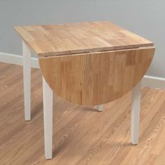 Schon Prudhomme Dining Table By August Grove
