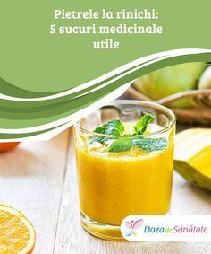 Good To Know, Cantaloupe, Fruit, Smoothie, Food, Essen, Smoothies, Meals, Yemek