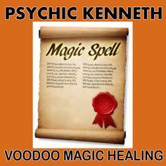 Psychic love spells, Psychic, Spell Caster on WhatsApp: Spiritual Love, Spiritual Healer, Spiritual Guidance, Black Magic Love Spells, Lost Love Spells, Magic Spells, Love Psychic, Free Tarot Reading, Love Spell That Work