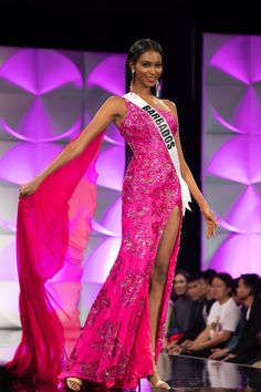 40 Best Miss Universe 2019 Images In 2020 Miss Universe Pageant