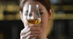 10 of the best Scotch whiskies (as chosen by the experts) - Scotsman Food and Drink