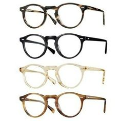 16cd7a2e87 Gafas Mujer 2017, Monturas Gafas Mujer, Anteojos De Moda, Cuatro Ojos, Gafas