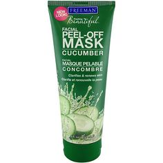 I highly recommend this product if you have large pores. It's very cheap and worth every penny!!! $3.99 at ulta